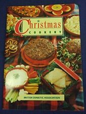 Christmas Cookery, , Used; Good Book
