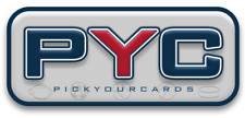 Pick Your Cards 2018-19 Upper Deck UD MVP Hockey Singles 1-250 Complete Your Set