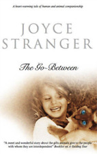 The Go-between, Stranger, Joyce, Used; Good Book