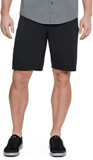 Under Armour Men's Fish Hunter 2.0 Shorts NEW