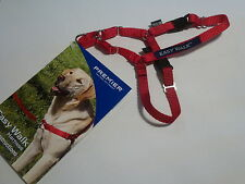 Premier/Petsafe Easy Walk Harness Stop dog pulling Petite/Small
