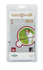 Premier/Petsafe Easy Walk Harness Stops dogs pulling Small size