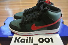 Nike Dunk High Premium SB RESN Skunk Statue Of Liberty Supreme Blazers Low B