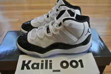 Nike Air Jordan 11 XI Retro (PS) Concord  OG