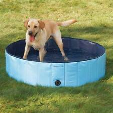 Guardian Gear Splash About Pet Portable Tough and Sturdy Dog Swimming Pool