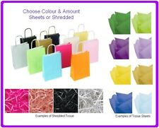 Cheap Luxury Party Loot Bags - Wedding Favours - Birthday & Christmas Gift Bag