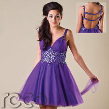 Girls Purple Prom Dresses Girls Designer Prom Dresses uk Short Prom Dresses