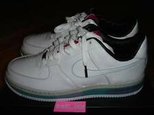 Nike Air Force 1 SPRM Max Air '07 Size 9 So Cal OG Vintage HOH