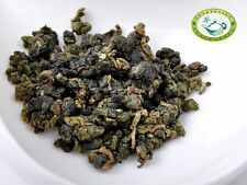 Jin Xuan Taiwan High Mountain Milk Oolong * Silk Oolong Tea Tea