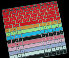 Keyboard Skin Cover for HP Pavilion G4 G6 G6S G6T Presario CQ43 430 431 series