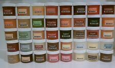 Scentsy Large Party Testers 2 Ounces discontinued