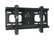 "Tilt/Tilting-Flat Screen Wall Mount Bracket For/Fits 23-32"" Lcd,Led,Plasma HD TV"