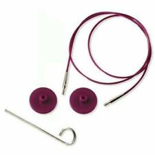 KnitPro Interchangeable Needle Cable