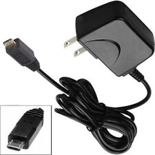 Home House Travel Wall AC Outlet Charger for LG Cell Phones ALL CARRIERS NEW!