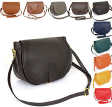 New Women's Handbags Clutches Shoulder Bag Cross Body Clutches  Purses Tote bag