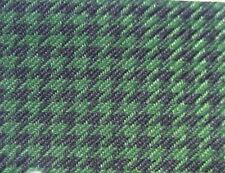 Houndstooth Retro Fabric for Automotive, General Seating - Sold by the Yard