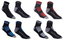 BBB TechnoFeet Cycling Socks With Coolmax fibers Technology