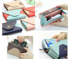 Korean day by day pouch phone case for Samsung Note 2, Note,S4,S3,iphone 5/4S