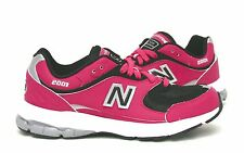 New Balance K2001 Running Shoes K2001MPG Youth 4.5~6 Womens 6~7.5 available