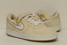 Nike Wmns Vandal Low Retro Shoes 312492-912 Womens 6, 6.5 available