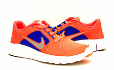 Nike Free Run 3 (GS) Running Shoes 512165-800 Youth 3.5~5.5 Womens 5~7 available