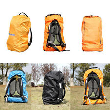 Camping Hiking Walker Backpack Bag Pack Transport All Rain cover Raincover Only
