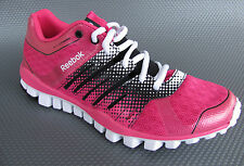 New Reebok Realflex Strength TR womens athletic fitness shoes J99339 Retail $89