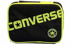 Converse Boy's 9A5125 Insulated Lunch Bag