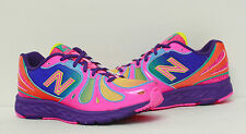 New Balance KJ890 Running Shoes KJ890GRG Youth 3.5~7 Womens 5~8.5 available