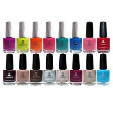 Jessica Custom Nail Colours - Nail Polish - 14.8ml / 0.5oz (000-427)