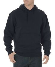 Dickies TW392 Midweight Fleece Lined Pullover Sweatshirt *** Free US Shipping **