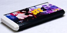 The King of fighters 1998 Classic Sanwa Long Case Fight Stick fightstick