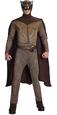 Watchmen Deluxe Night Owl Costume