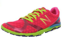 New Balance Women's WR20 Minimus Running Shoe - NEW COLOR !!!!! MADE IN USA !!!!