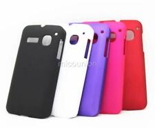 NEW Shell Ultrathin PC Hard Cover Case for Alcatel One Touch S Pop OT-4030 4030D