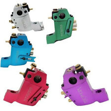 Professional STIGMA Rotary Tattoo Machine Gun Shader Liner Machine Gun V3 Style