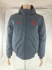 Adidas Originals Vespa Mens Bomber Jacket RRP £105