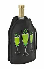 Wine Cooler Bag with Handle *FREE S&H in USA*