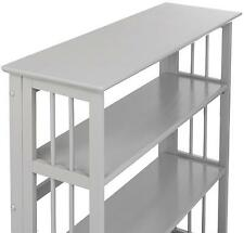 Mantel Top For Folding and stacking Bookcase