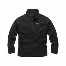 Gill Men's Thermogrid Zip Neck Top (midlayer, baselayer, sailing, outdoor)