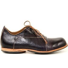 Cydwoq Classic Oxford Lace Up for Women