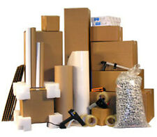 Mail Postal And Packaging Supplies Postage Stationary Equipment Tools Wholesale