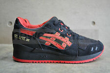 ASICS Gel-Lyte III Women's - 'Haters' Valentines Day Pack
