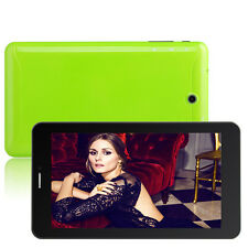 "L260 7""Android 4.2 1.2GHz 4GB GSM 2 SIM Phablet Phone Mid Tablet WIFI Bluetooth"