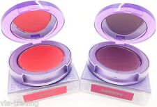 Urban Decay ~ Afterglow Glide-On Cheek Tint ~ Blush