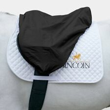 Hy Waterproof Saddle Cover - Horse Pony Saddle Cover