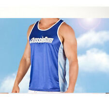 NEW!!! Men's breathable sports and fitness vest (M-127)