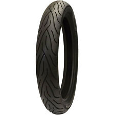 Michelin Commander II Cruiser Front Tire Motorcycle Blackwall Tires