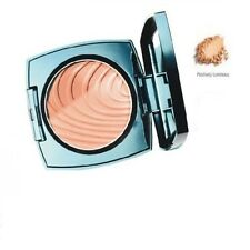AVON IDEAL FLAWLESS LUMINOUS HIGHLIGHTER COMPACT PRESSED POWDER