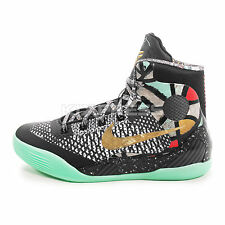 Nike Kobe IX Elite GS [636602-002] Basketball All-Star ASG NOLA Maestro